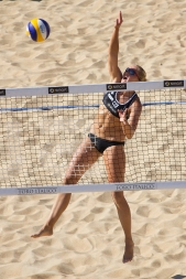 beach volley 2011 WM IMG_2192