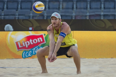 beach volley 2011 WM IMG_2268_1