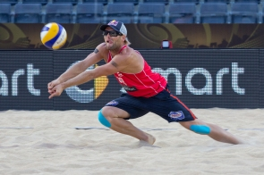 beach volley 2011 WM IMG_2278