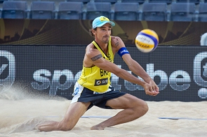 beach volley 2011 WM IMG_2283