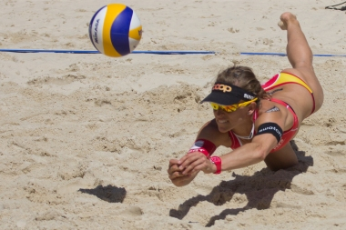 beach volley 2011gstaadIMG_0107