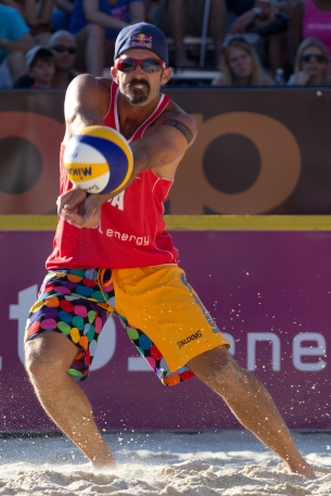 beach volley 2011gstaadIMG_0486
