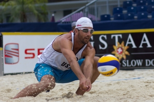 beach volley 2011gstaadIMG_0630