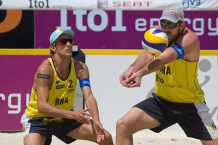 beach volley 2011gstaadIMG_0666