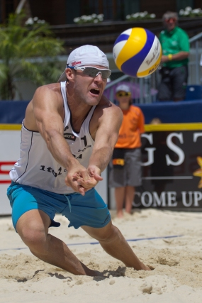 beach volley 2011gstaadIMG_0748