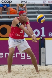 beach volley 2011gstaadIMG_9122