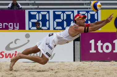 beach volley 2011gstaadIMG_9138