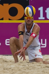 beach volley 2011gstaadIMG_9154