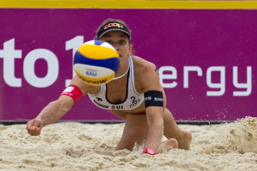 beach volley 2011gstaadIMG_9230