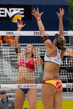 beach volley 2011gstaadIMG_9245