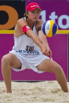 beach volley 2011gstaadIMG_9268