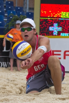 beach volley 2011gstaadIMG_9282