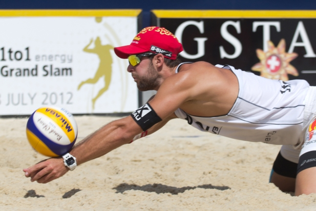 beach volley 2011gstaadIMG_9321