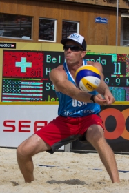 beach volley 2011gstaadIMG_9381