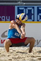 beach volley 2011gstaadIMG_9397
