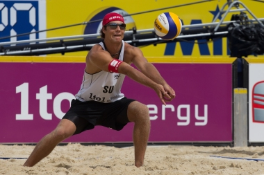 beach volley 2011gstaadIMG_9426