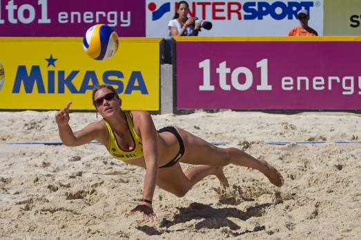 beach volley 2011gstaadIMG_9839