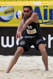 beach volley 2014 gstaadIMG_9594