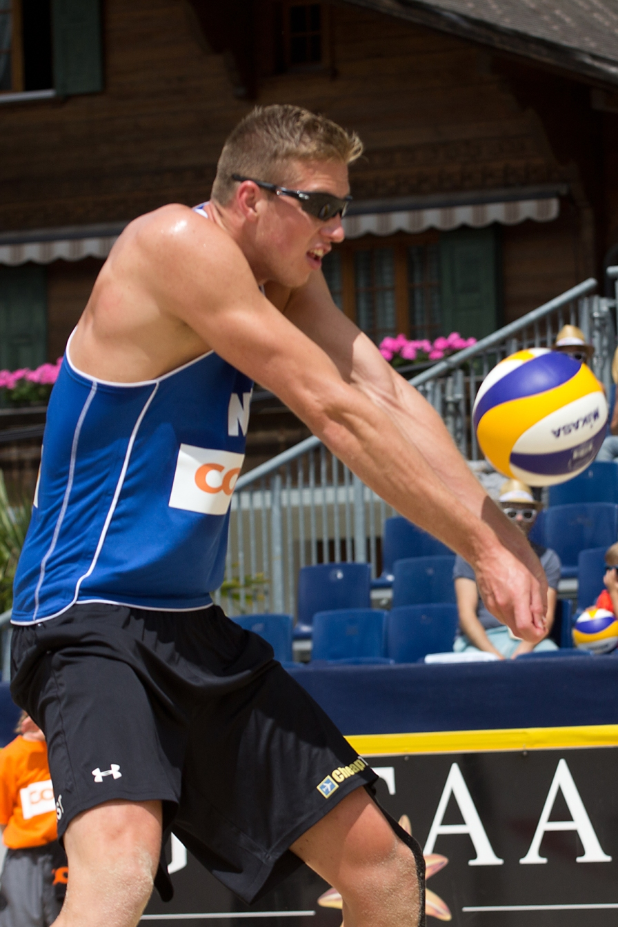 beach volley 2014 gstaadIMG_9598