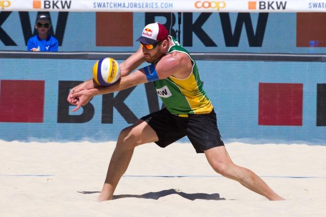 beach volley 2015 gstaadIMG_4984