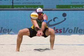 beach volley 2015 gstaadIMG_4987