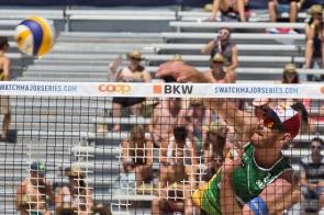 beach volley 2015 gstaadIMG_4988