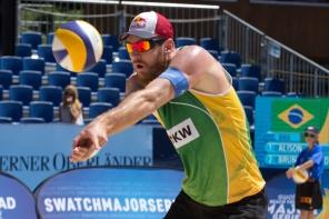 beach volley 2015 gstaadIMG_5002