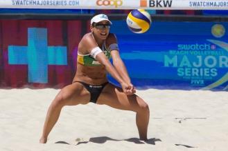 beach volley 2015 gstaadIMG_5035