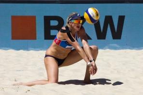 beach volley 2015 gstaadIMG_5039