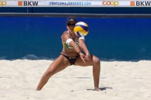 beach volley 2015 gstaadIMG_5045