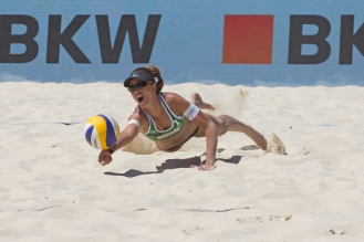 beach volley 2015 gstaadIMG_5067