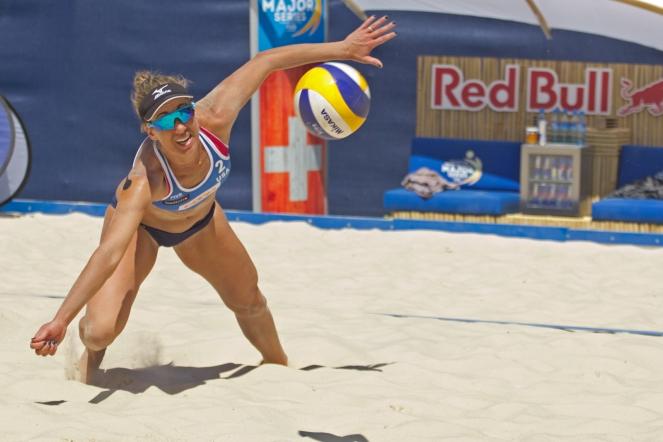 beach volley 2015 gstaadIMG_5118