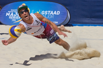 beach volley 2015 gstaadIMG_5159