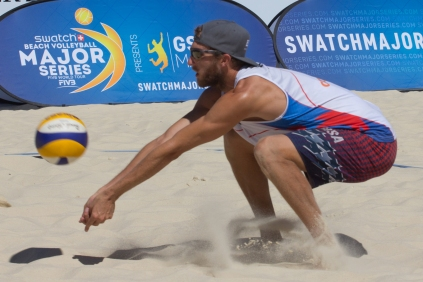 beach volley 2015 gstaadIMG_5182