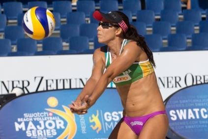 beach volley 2015 gstaadIMG_5216
