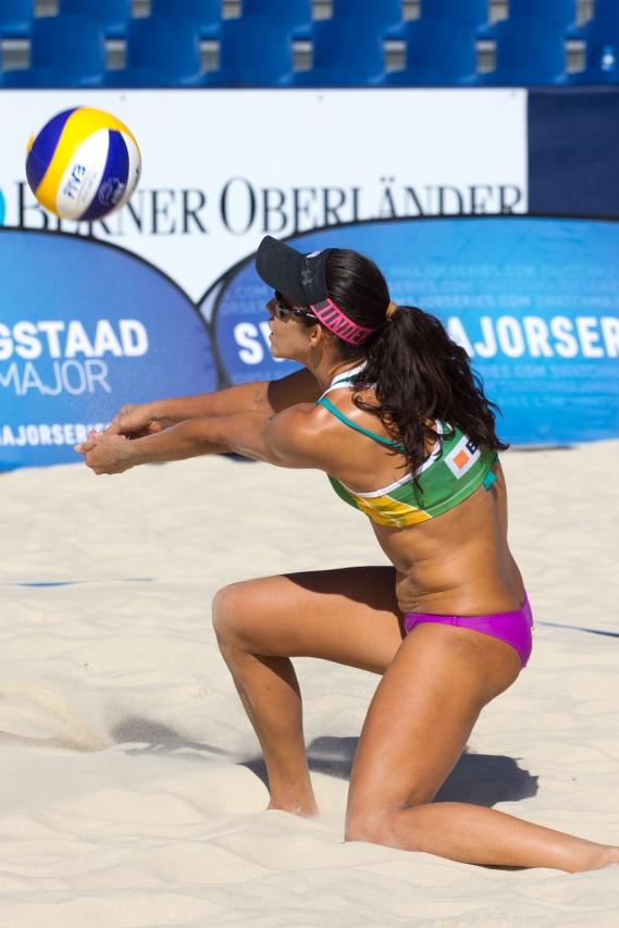 beach volley 2015 gstaadIMG_5243