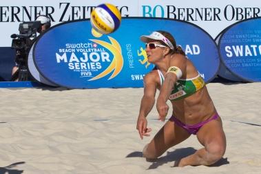 beach volley 2015 gstaadIMG_5255