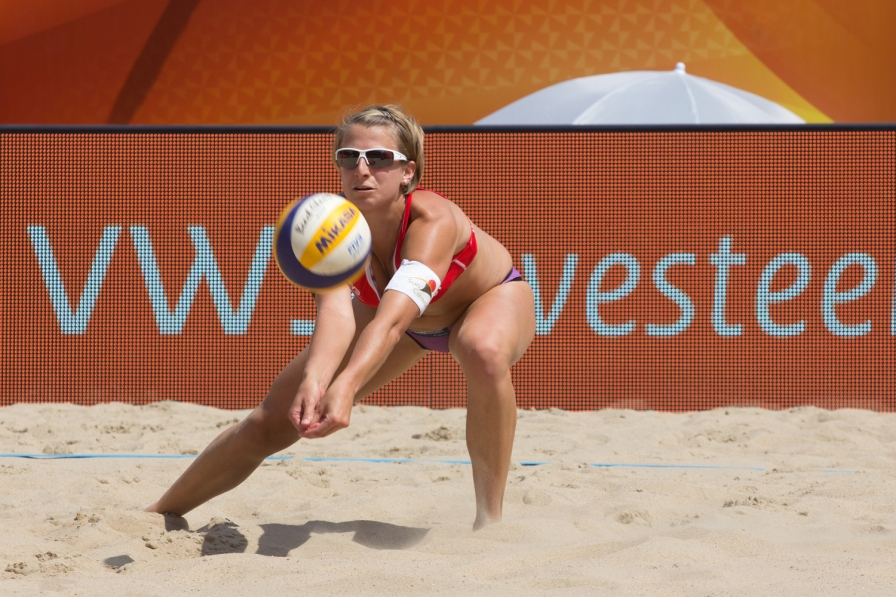 beach volley 2015 WM IMG_3868