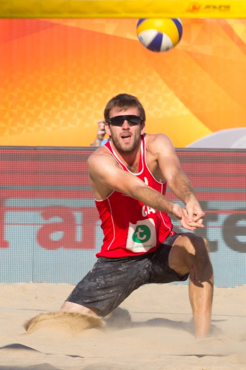 beach volley 2015 WM IMG_3912