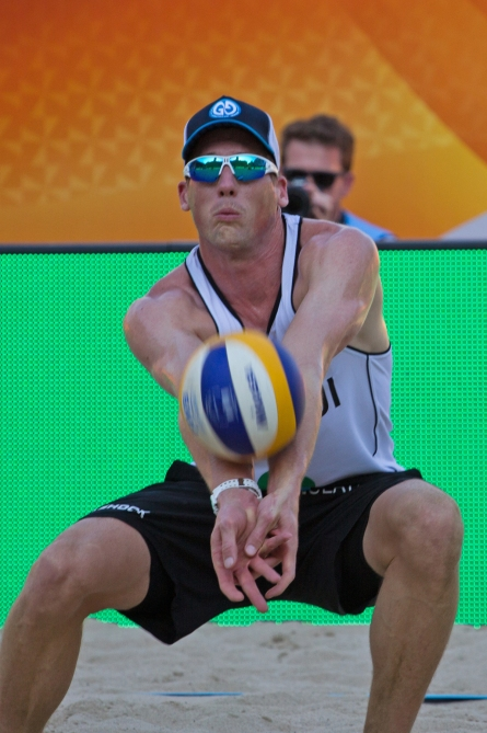 beach volley 2015 WM IMG_3930