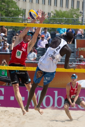 beach volley 2015 WM IMG_3975