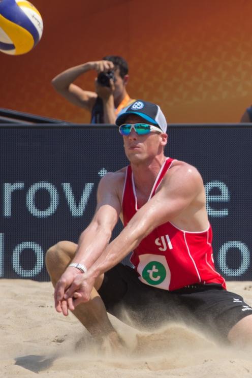 beach volley 2015 WM IMG_3988