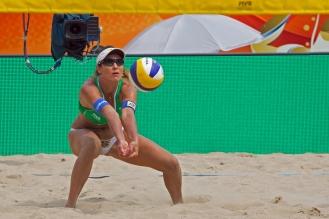beach volley 2015 WM IMG_4012