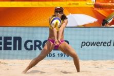beach volley 2015 WM IMG_4017