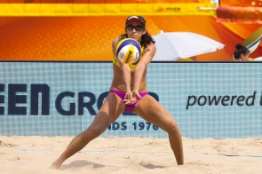 beach volley 2015 WM IMG_4017