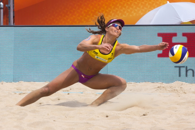 beach volley 2015 WM IMG_4018