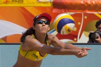 beach volley 2015 WM IMG_4031