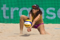beach volley 2015 WM IMG_4050