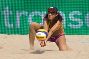beach volley 2015 WM IMG_4050