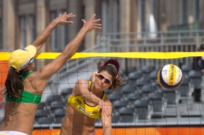 beach volley 2015 WM IMG_4054